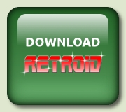 Retroid - Download Button