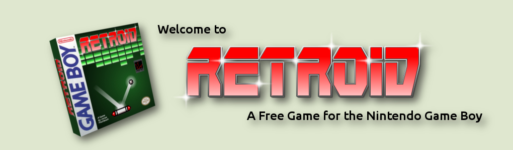 retroid-logo-51.jpg