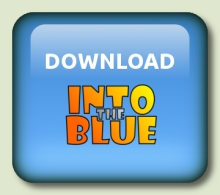 Into the Blue - Download