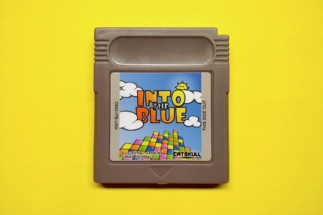https://retroidgameboy.files.wordpress.com/2019/03/itb-cartridge.jpg
